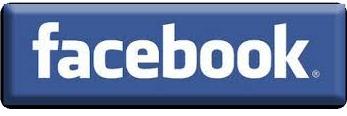 View Delian Genkov's profile on Facebook