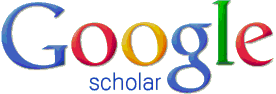 View Delian Genkov's profile on Google Scholar