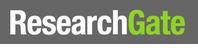 View Delian Genkov's profile on ResearchGate